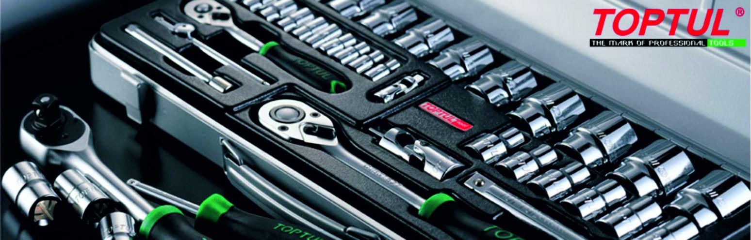 با ابزار خاص تعمیر هیچگاه به خودروی مشتری خسارت وارد نخواهد شد و دیگر قلم و چکش در کار نیست بلکه به راحتی می توان به قطعه مورد نظر در کوتاهترین زمان ممکن دست پیدا کرد.