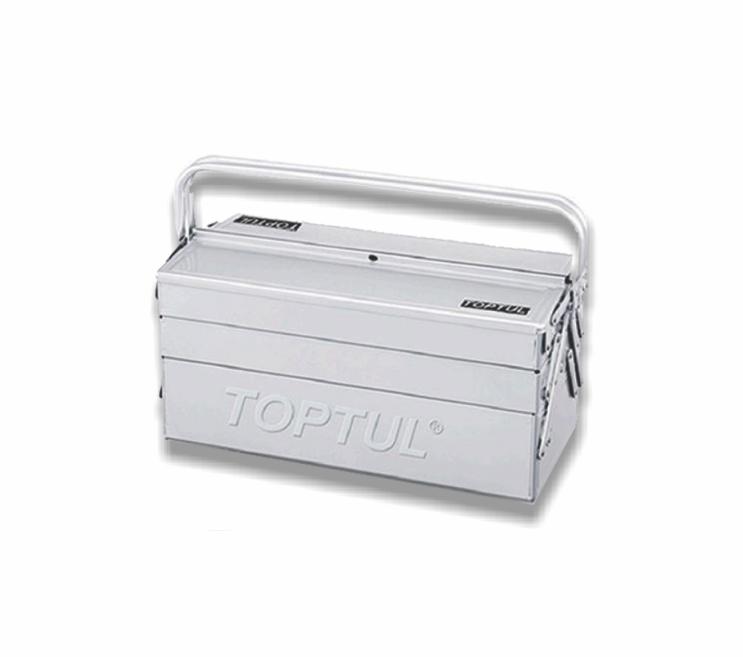 جعبه ابزار کارگاهی قابل حمل